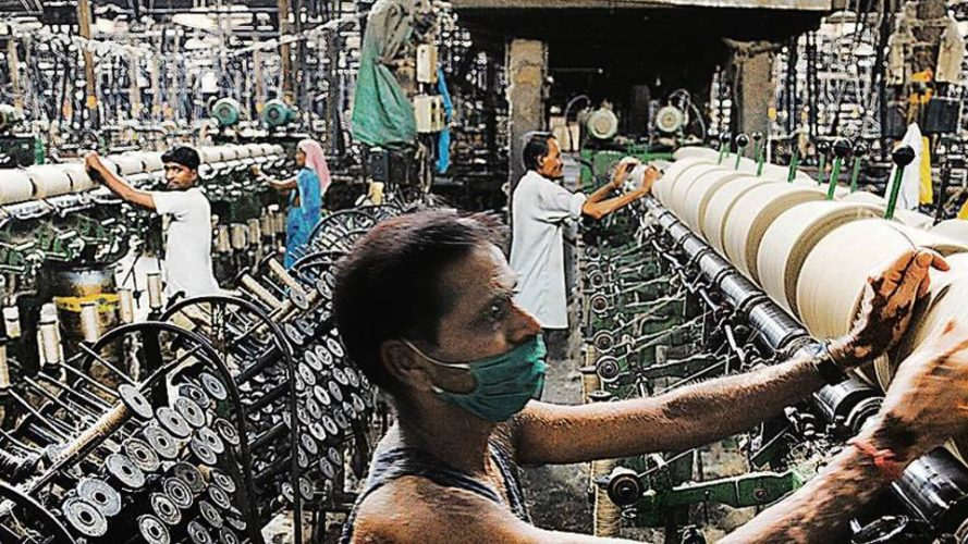 How can India make its employment numbers more credible?