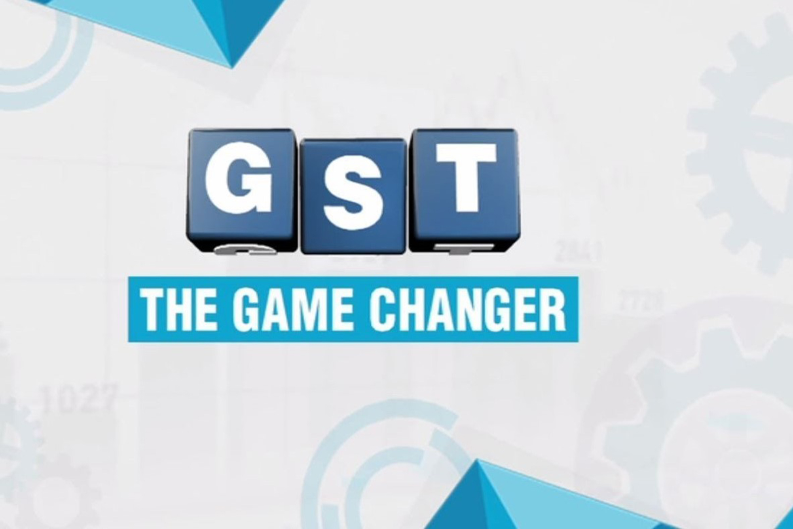 Remove flaws to make GST a gamechanger